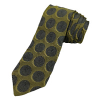 DAVENPORT   Sydney 2000 Olympics   Men's Tie   Made In Aus   100% Pure Silk