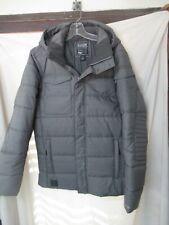 Outdoor Research Ketchum Parka Jacket Grey Mens M NWOT mec