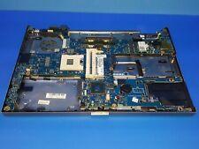 """HP EliteBook 8470p 14"""" Genuine Laptop Intel Motherboard 686040-001"""