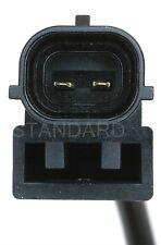 Knock Sensor KS303 Standard Motor Products