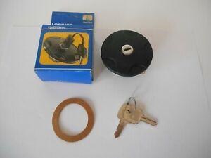 Fuel Locking Cap For Morris 1100 1300 And For Citroen 2cv