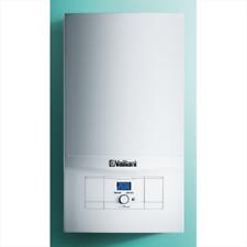CALDAIA A GAS  VAILLANT ATMOTEC PRO VMW 240/5-3 24 kw  METANO CAMERA APERTA