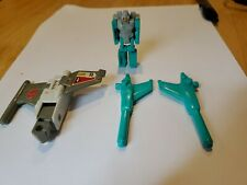 Transformers Brainstorm parts Arcana And Accessories