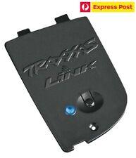 Traxxas Link Bluetooth Module TRA6511 TQi Wireless