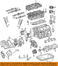 crankshafts  u0026 parts for toyota tacoma ebay 99 century wiring diagram