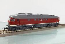 Roco 52461 - gauge H0 - Diesel Locomotive BR-232 DB AG , ep.v - DCC Sound -