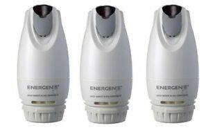 Energenie Mi Home Smart Radiator Valve 3 Pack - MIHO013-3 - Nest Compatible