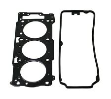 NEW SeaDoo 4-Tec Head Gasket GTI GTR GTX RXP RXT /-X Wake All & Years 130-260 HP