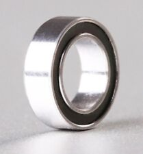 5x8x2.5mm Ceramic Ball Bearing - MR85 Ceramic Bearing - MR85 Ball Bearing
