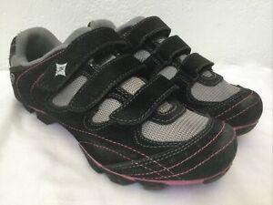 Specialized SPIRITA Road Women's Shoes EU 38 US 7.5 Komen Pink PELOTON