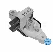 MEYLE Alternator Regulator MEYLE-ORIGINAL Quality 014 731 1090
