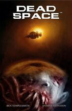 Dead Space (Paperback or Softback)