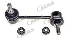 Suspension Stabilizer Bar Link Kit-AWD Rear Right MAS SL61502