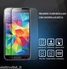 Bumper Cover TPU Pellicola Vetro per Huawei Ascend P8 Lite Fucsia