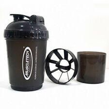 Muscletech Typhoon 24 Oz Shaker Cup