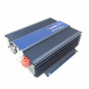 Samlex Power PST-600-24 DC-AC Power Inverter