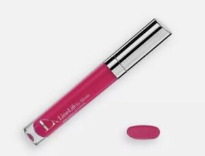 LimeLife by Alcone Enduring Lip Color Liquid Lipstick LimeLight CUPCAKE