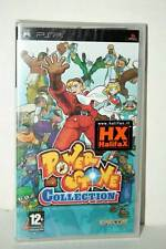 POWER STONE COLLECTION GIOCO NUOVO SIGILLATO SONY PSP ED ITALIANA FR1 38702