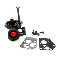 Carburetor For Briggs &Stratton 794161 791384 09J000 09L000 09S000 09T000 Carb