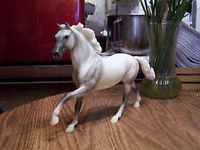 Breyer Horse Fun with Model Horses Grey Sport Horse Flash