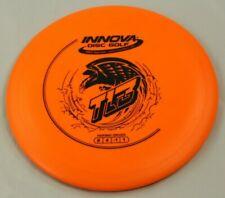 New Dx Tl3 172g Driver Orange Innova Disc Golf Celestial Discs