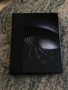 cd Tool - Fear Inoculum