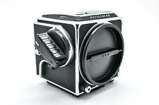 Hasselblad 503CW Medium Format SLR Film Camera Body - 19EU10931