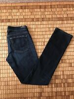 CITIZENS OF HUMANITY WOMEN'S Jeans - SZ 27 ( Great Condition)