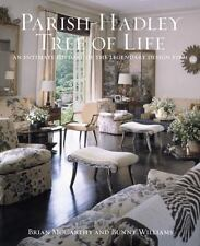The Parish-Hadley Tree of Life: An Intimate History of the Legendary Design...