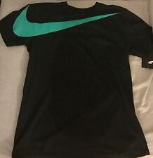 Nike Atmos Air Max Day Swoosh T Shirt Japan Size Large