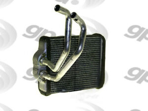 Heater Core For 1999-2004 Jeep Grand Cherokee 2001 2000 2002 2003 8231398