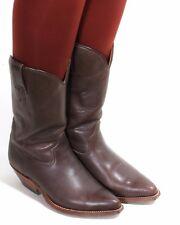 Westernstiefel Cowboystiefel Catalan Style Line Dance Vidal Texas Boots 36