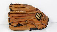 "Mizuno Premier Max Flex Power Lock 1250 12.5"" Rht Baseball Softball Glove"
