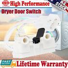 3406107 Dryer Door Switch For Whirlpool Kenmore Maytag KitchenAid Roper Amana photo