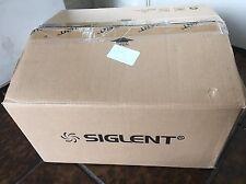 SIGLENT DIGITAL MULTIMETER SDM3055 (DOESNT BOOT UP)