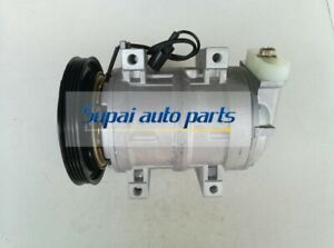 New A/C Compressor For Nissan UD 2600 TRUCKS 27630-30Z69