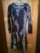 BNWT Joe Browns Tunic Size 10