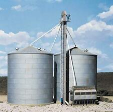 Walthers Cornerstone HO Scale Grain Conveyor Kit