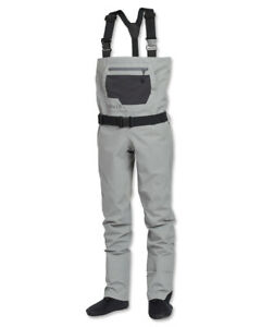 Orvis Kid's Clearwater Fly Fishing Wader