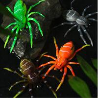 """Phantom-spider 3 """"/0,25 oz topwater-köder angeln für forellen-barsch-hecht"""