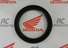 Honda GL 500 650 1000 Goldwing Simmerring Kardan Dichtring Antrieb Original Neu