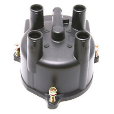 Distributor Cap 4004 Forecast Products