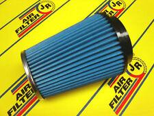 Filtre cylindrique JR Triumph TR8 V8