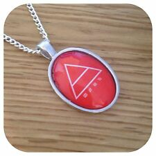 * 30 Seconds To Mars * Echelon 3stm Collar