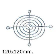 REGILLA  PARA VENTILADOR SUNON 120 X 120 X 38 mm  220V  2550-2900 rpm