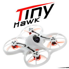 EMAX TINYHAWK BNF F4 15000KV 600TVL Camera Brushless RC Drone EMAX Tiny Receiver