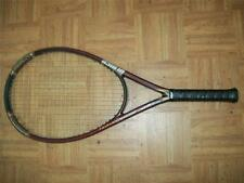 Prince Triple Threat Viper OS 115 4 1/2 grip Tennis Racquet