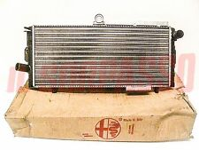 RADIATOR ALFA ROMEO ALFA SOUTH - TI - SPRINT 33 WATER RADIATOR