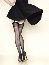 -50% sur Bas de Nylon FF de réduction à Couture référence Fatal marque Gerbe