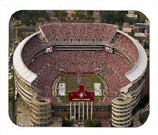 Item#139 Alabama Crimson Tide Bryant Denny Football Stadium Mouse Pad